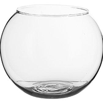 "Fish Bowl 6"" - JAR6"