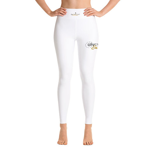 UE | Yoga Leggings