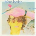 Marc Jordan blue-dessert.jpg