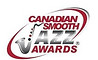 Smooth Jazz Awards.png