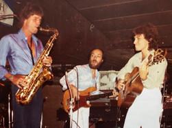 Austin Texas 1979 Mannequin Tour.jpeg