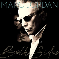 Music Scene - Canada's Most Prolific Songwriter Marc Jordan Bares 'Both Sides' on New Disc