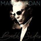 MarcJordan_BothSides.jpg