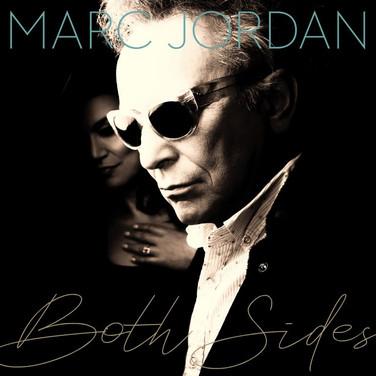 MarcJordanBothSides