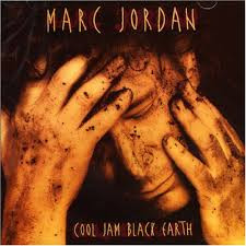 Marc Jordan cool jam black earth.jpg