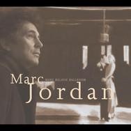 Marc Jordan make-believe-ballroom.jpg