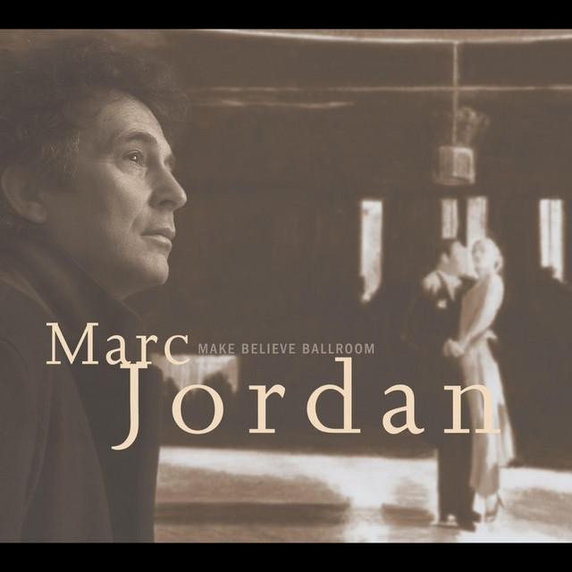 Marc Jordan make-believe-ballroom.jpg
