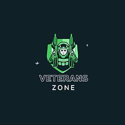 Veterans LOGO  2[13645].png