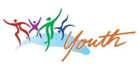 Youth Clip Art.jpg