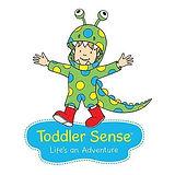 toddler sense.jpg