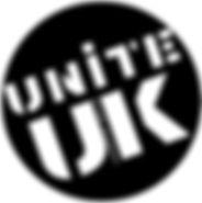 Unite Stage Academy.jpg
