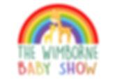 Baby Show Logo LARGE.jpg