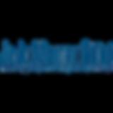 Jojo Maman Bebe Logo.png