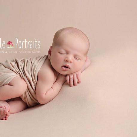 Brooke Little Portraits.jpg