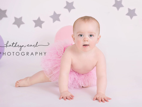 Facebook Competition! Win a FREE photo shoot worth £99!