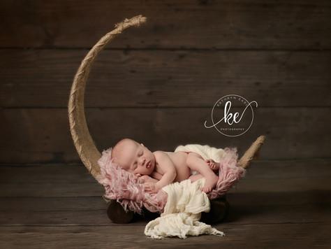 My Baby - The Sleep Thief
