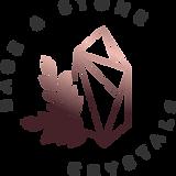 Sage-&-Stone_Logo-2-transparent.png