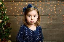 Children's Photographer Wimborne