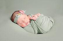 Newborn Photographer Dorset