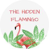 hidden flamingo.png