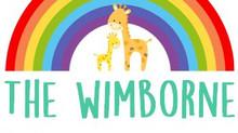 The Wimborne Baby Show - Wimborne's First Baby & Toddler Show