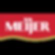meijer-1-logo-png-transparent.png