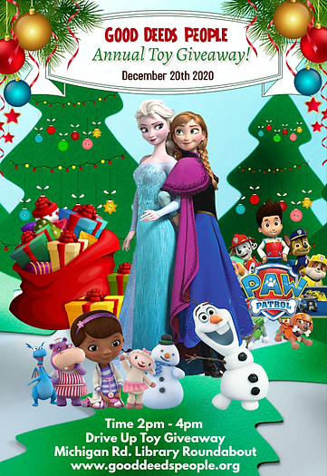 Good Deeds People Toy Giveaway 2020.png
