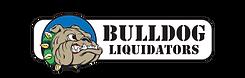 bulldoglogo_2x (1).png