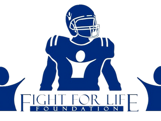 Fight for Life Foundation