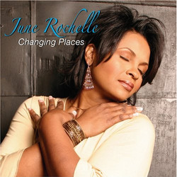 June Rochelle Changing Places.jpg
