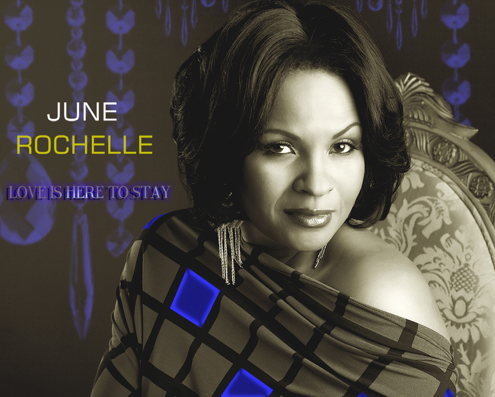 June Rochelle Music