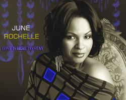 June Rochelle Music