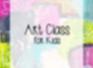 art class for kids.png