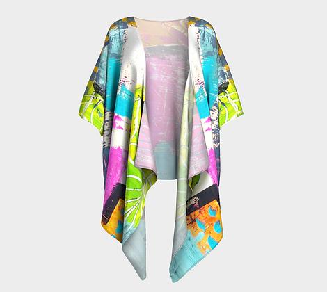 BREEZY-Kimono