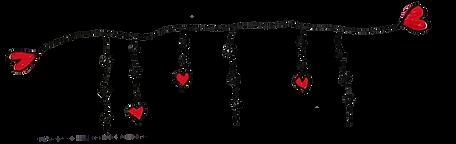 Heart GarlandPNG.png