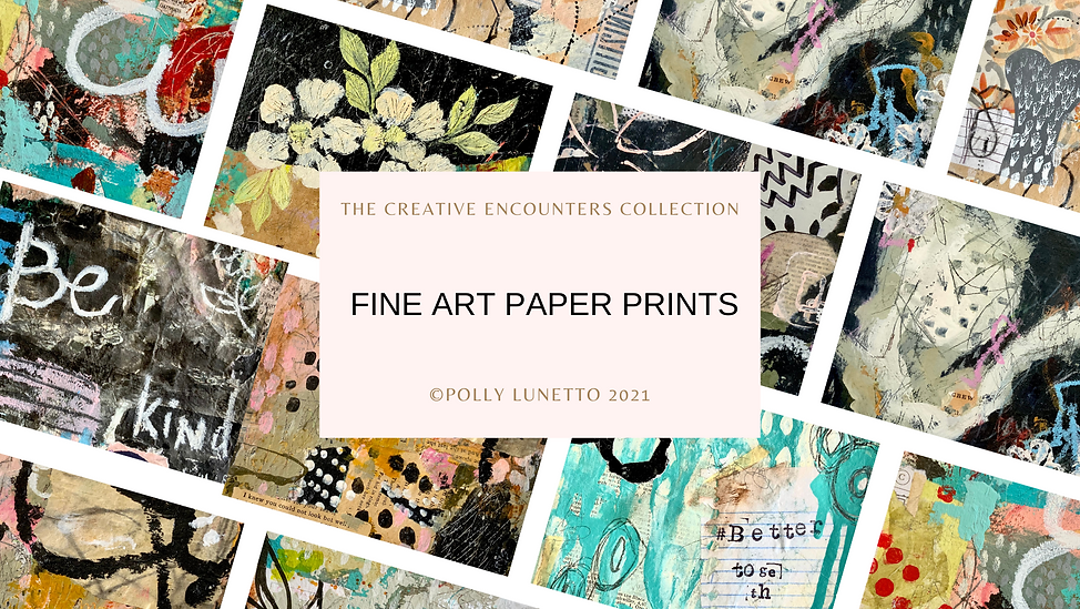 ©Polly Lunetto_FINE ART PAPER PRINTS.png