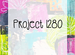 project 1280_.png