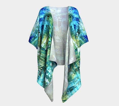OCEANS-Kimono