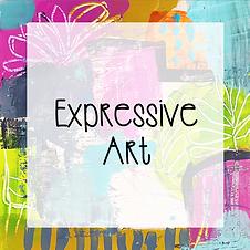 Expressive Art.png