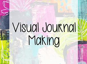 Visual Journal Making.png