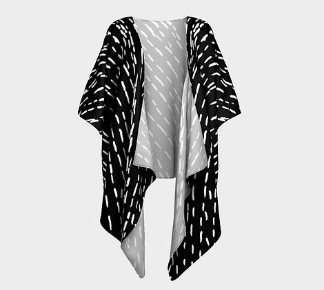 DASH-Kimono