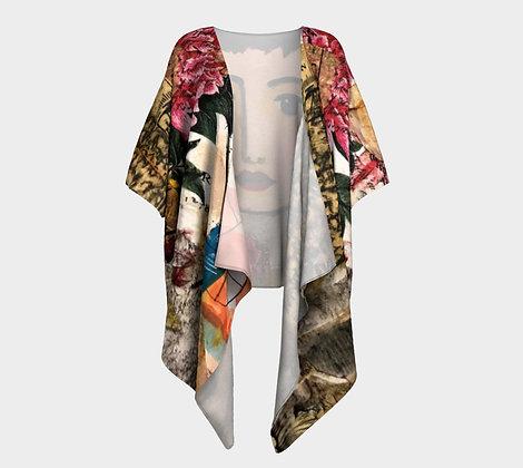 SET FREE-Kimono