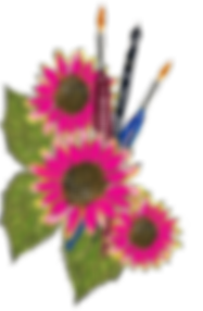 Pink Sunflower Grpg copy.png