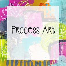 Process Art copy.png