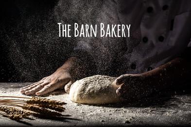 the barn bakery