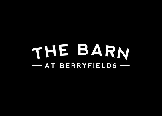 The Barn Brand Artwork-01.png