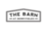 The Barn Brand Artwork-03.png