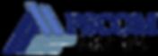 apscom logo.png