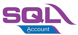 sql-accounting-logo.png
