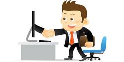 SQL Reseller Partner